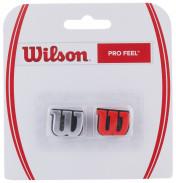 Виброгаситель Wilson Profeel RDSI