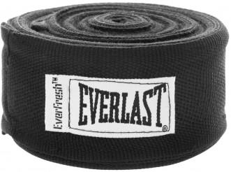 Бинт Everlast, 4,55 м, 2шт.