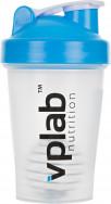 Шейкер для спортивного питания Vplab nutrition, 0,5 л