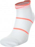 Носки Nike Court Essentials No-Show, 1 пара