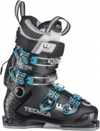Ботинки горнолыжные женские Tecnica COCHISE 85 W