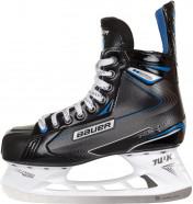 Коньки хоккейные Bauer NEXUS N2700