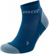 Носки мужские CEP Dynamic+ Low-cut, 1 пара