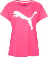 Футболка женская Puma Active Logo