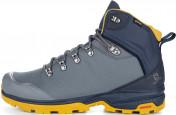 Ботинки мужские Salomon OUTback 500