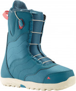 Сноубордические ботинки женские Burton Mint