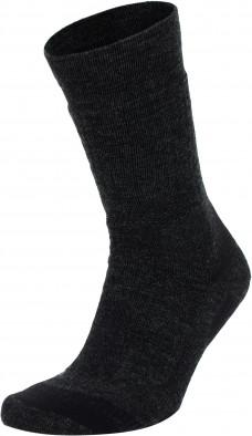 Носки Moretan Trek Merino Plus, 1 пара