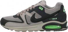 Кроссовки мужские Nike Air Max Command Mesh