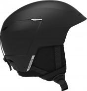 Шлем Salomon Pioneer LT ACCESS