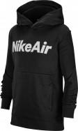 Худи для мальчиков Nike Air