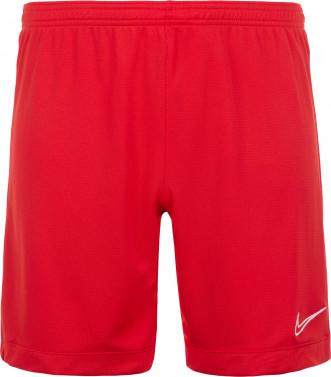 Шорты мужские Nike Academy