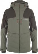 Куртка пуховая мужская Columbia Powder Keg II