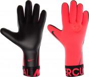 Перчатки вратарские Nike Mercurial Goalkeeper Touch Victory