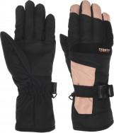 Перчатки женские Termit