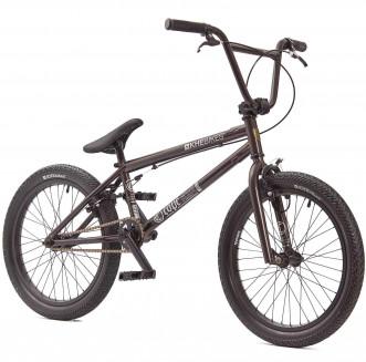 Велосипед BMX KHE Cope