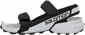 Сандалии мужские Salomon Speedcross