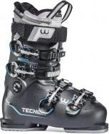 Ботинки горнолыжные женские Tecnica MACH SPORT HV 75 W