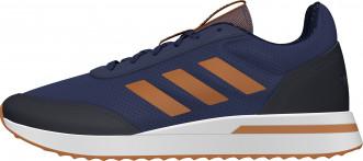 Кроссовки мужские Adidas Run70S