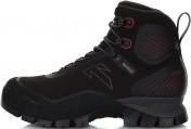 Ботинки женские Tecnica Forge