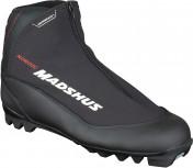 Ботинки для беговых лыж Madshus NORDIC PRO