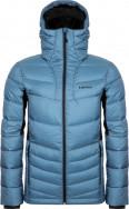 Куртка утепленная мужская Madshus