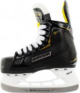 Коньки хоккейные детские Bauer Supreme S 27 YTH