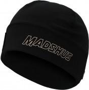 Шапка Madshus