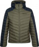 Куртка утепленная мужская Columbia Horizon Explorer™