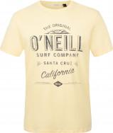 Футболка мужская O'Neill Surf Company
