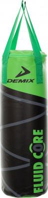 Мешок водоналивной Demix, 25 кг