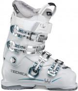 Ботинки горнолыжные женские Tecnica TEN.2 70 W HVL