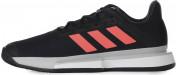 Кроссовки женские Adidas SoleMatch Bounce