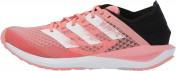 Кроссовки для девочек Adidas RapidaFaito