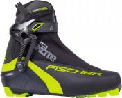 Ботинки для беговых лыж Fischer RC3 SKATING