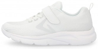 Кроссовки для девочек Demix Sprint V