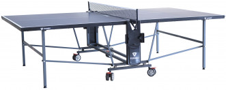 Теннисный стол для помещений Torneo