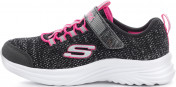 Кроссовки для девочек Skechers Dreamy Dancer