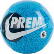 Мяч футбольный Nike League Pitch