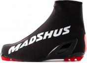 Ботинки для беговых лыж Madshus RACE SPEED CLASSIC