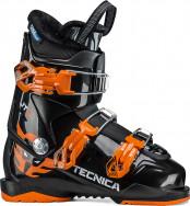 Ботинки горнолыжные детские Tecnica JT 3