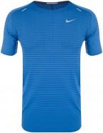 Футболка мужская Nike TechKnit Ultra