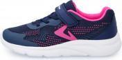 Кроссовки для девочек Demix Sport G