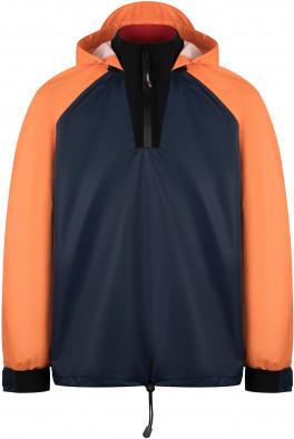 Куртка для сплава Тритон