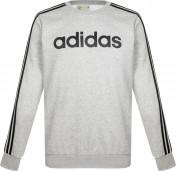 Свитшот мужской adidas Essentials 3-Stripes