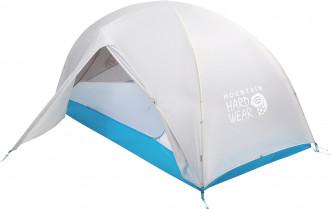 Палатка 2-местная Mountain Hardwear Aspect™ 2 Tent