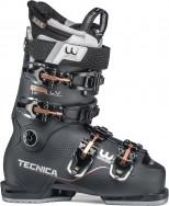 Ботинки горнолыжные женские Tecnica MACH1 LV 95 W