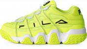Кроссовки для девочек Fila Uproot