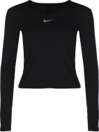 Лонгслив женский Nike Icon Clash