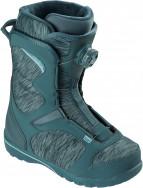 Сноубордические ботинки женские Head GALORE LYT BOA Coiler