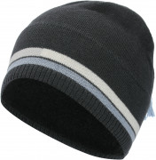 Шапка Salomon RS Warm Beanie